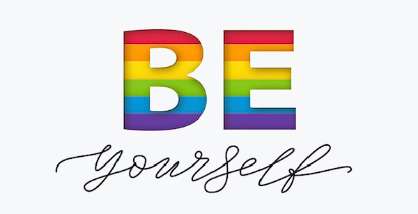 UOPX and its Allies of Pride Committee continue to push boundaries for equality